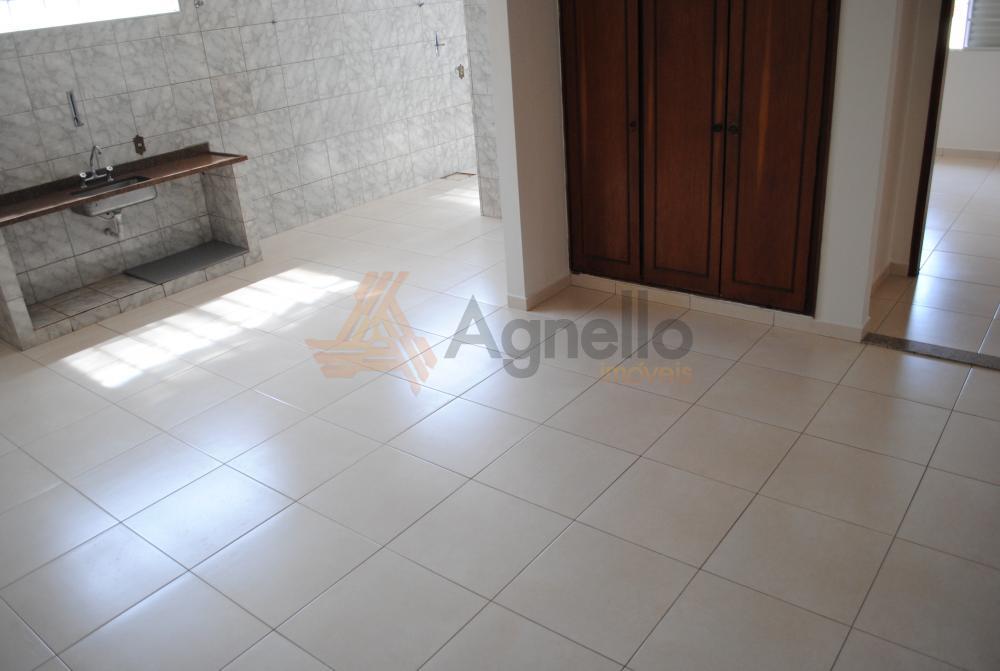 Comprar Casa / Comercial em Franca apenas R$ 420.000,00 - Foto 14