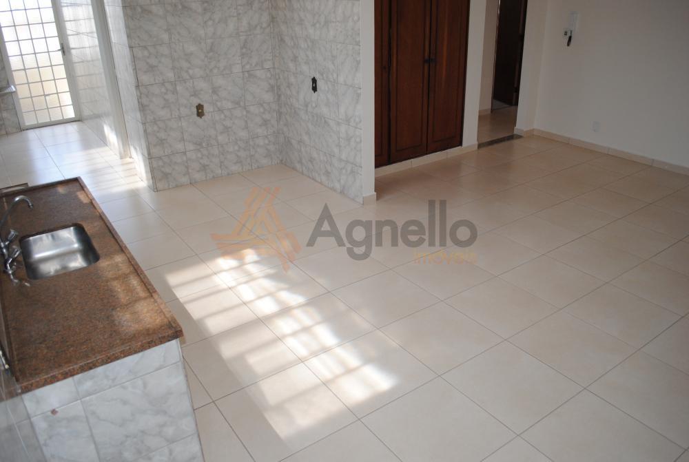 Comprar Casa / Comercial em Franca apenas R$ 420.000,00 - Foto 15
