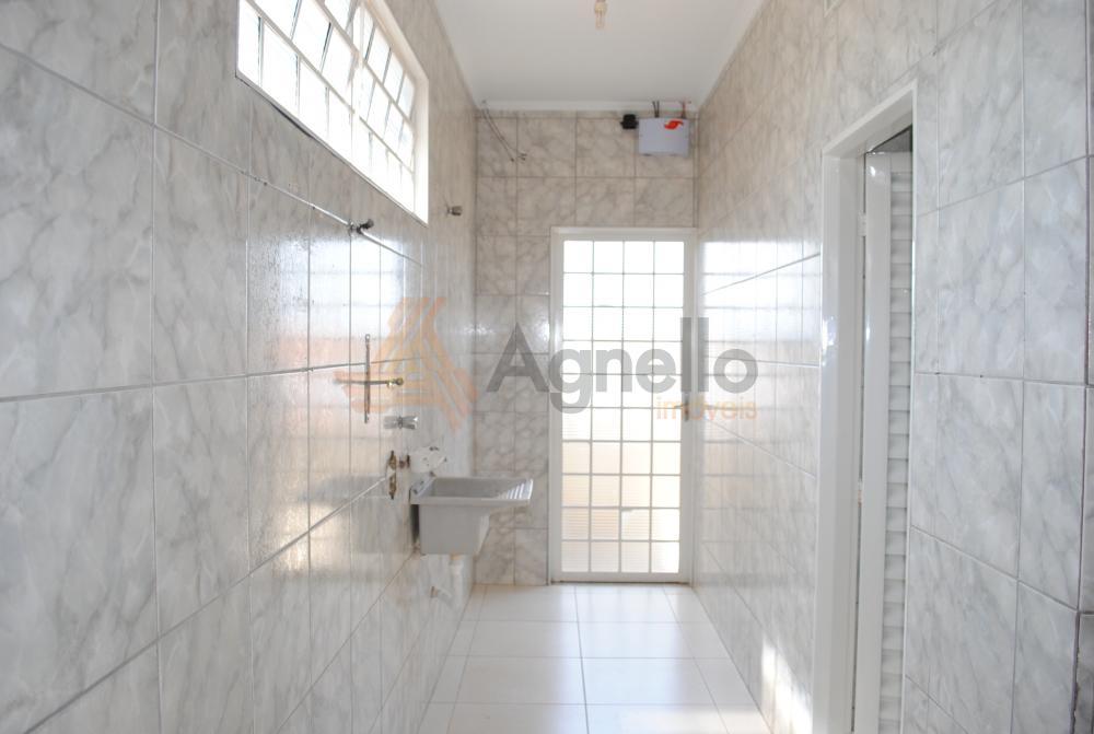 Comprar Casa / Comercial em Franca apenas R$ 420.000,00 - Foto 16