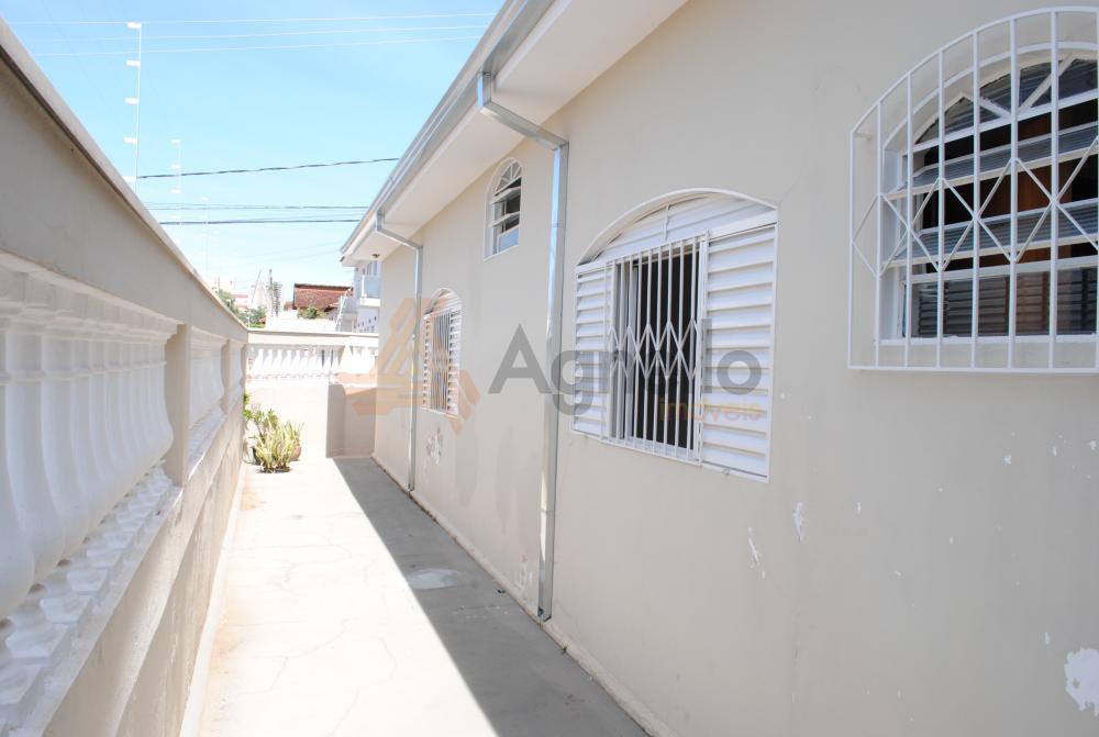 Comprar Casa / Comercial em Franca apenas R$ 420.000,00 - Foto 17