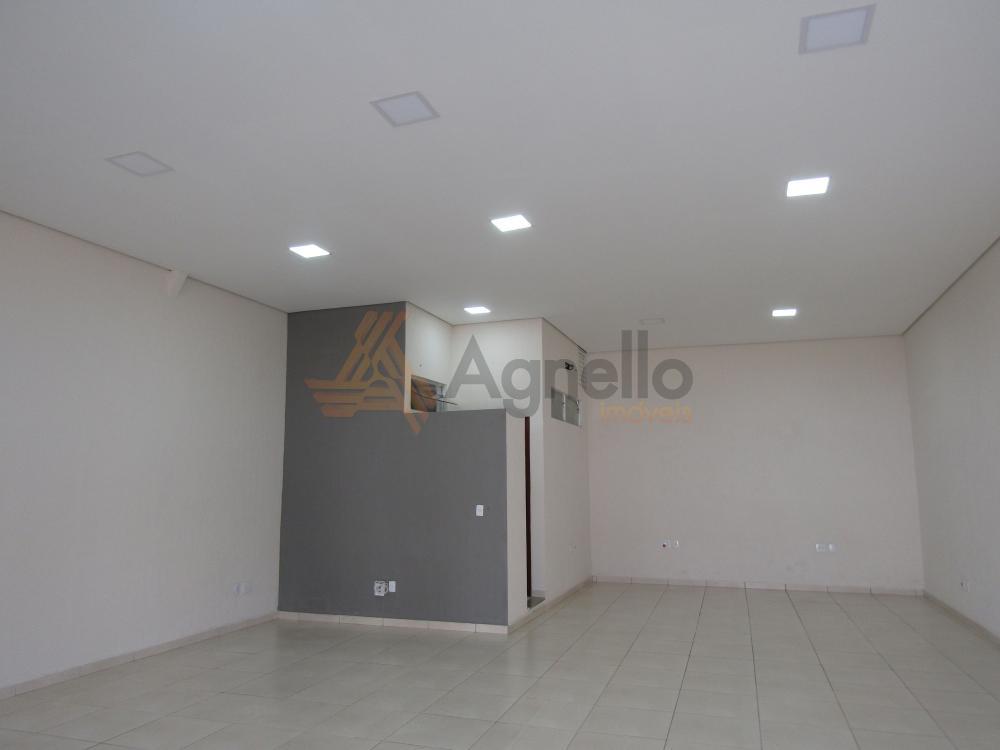 Comprar Casa / Comercial em Franca apenas R$ 420.000,00 - Foto 19