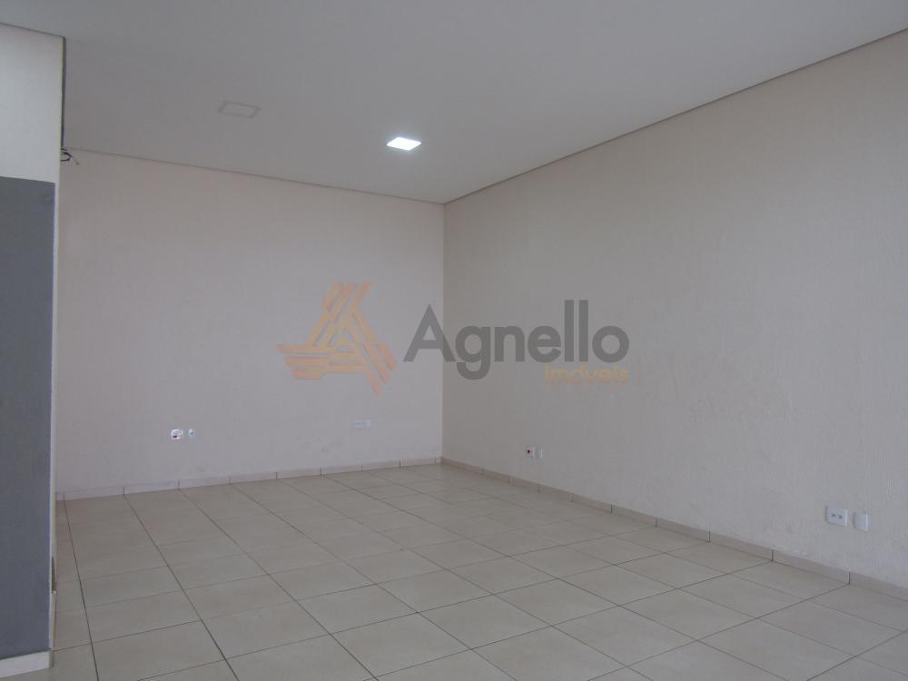 Comprar Casa / Comercial em Franca apenas R$ 420.000,00 - Foto 20
