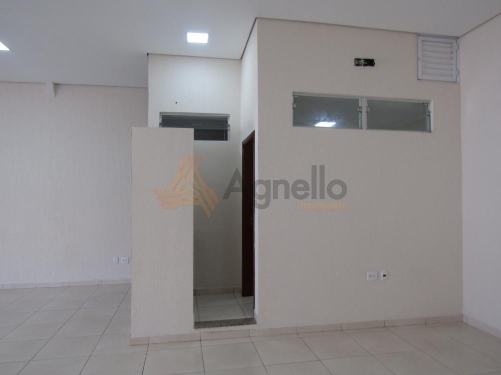 Comprar Casa / Comercial em Franca apenas R$ 420.000,00 - Foto 21