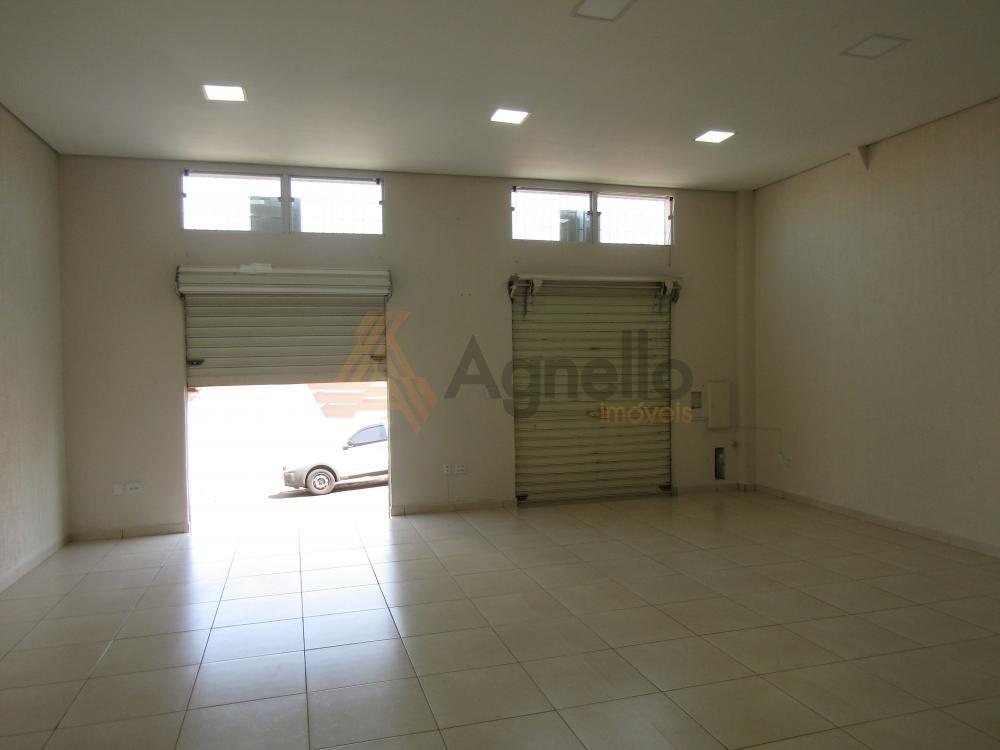 Comprar Casa / Comercial em Franca apenas R$ 420.000,00 - Foto 22