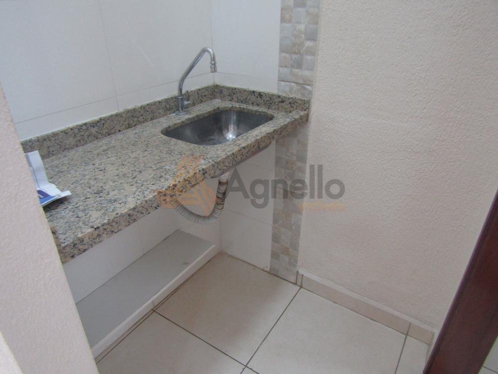Comprar Casa / Comercial em Franca apenas R$ 420.000,00 - Foto 23