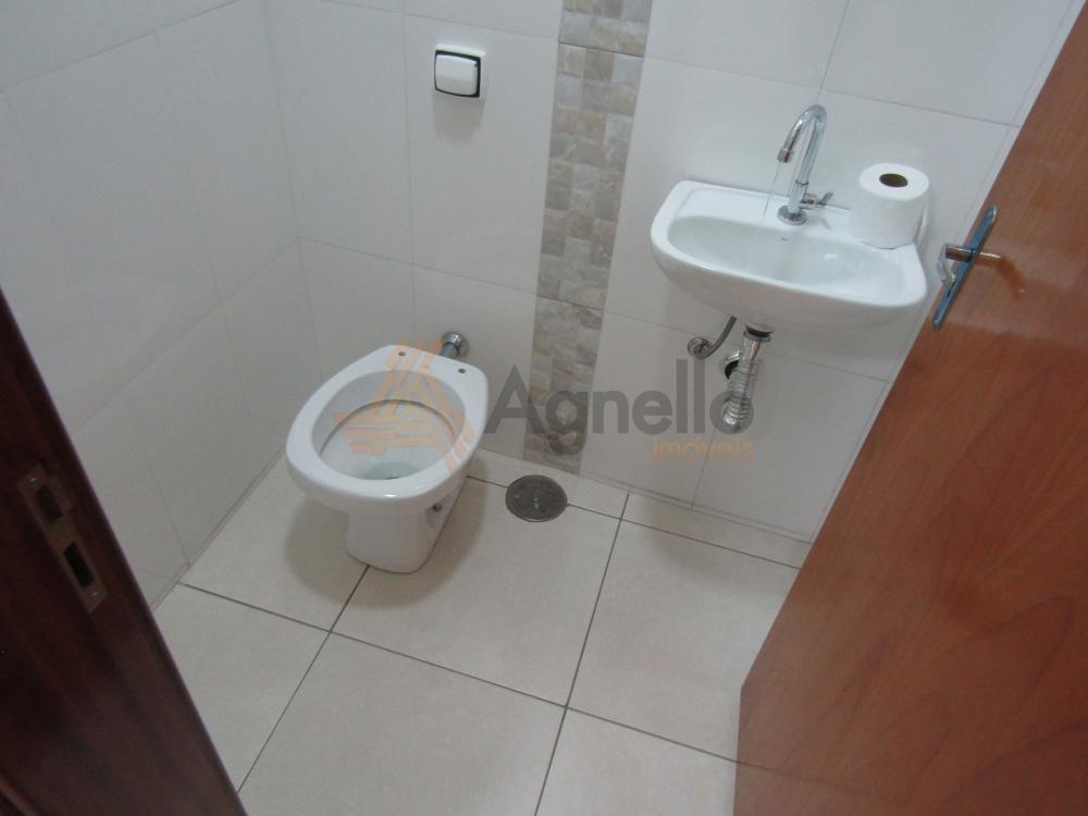 Comprar Casa / Comercial em Franca apenas R$ 420.000,00 - Foto 25