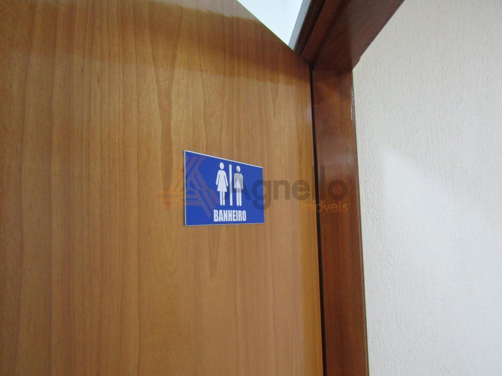 Comprar Casa / Comercial em Franca apenas R$ 420.000,00 - Foto 24