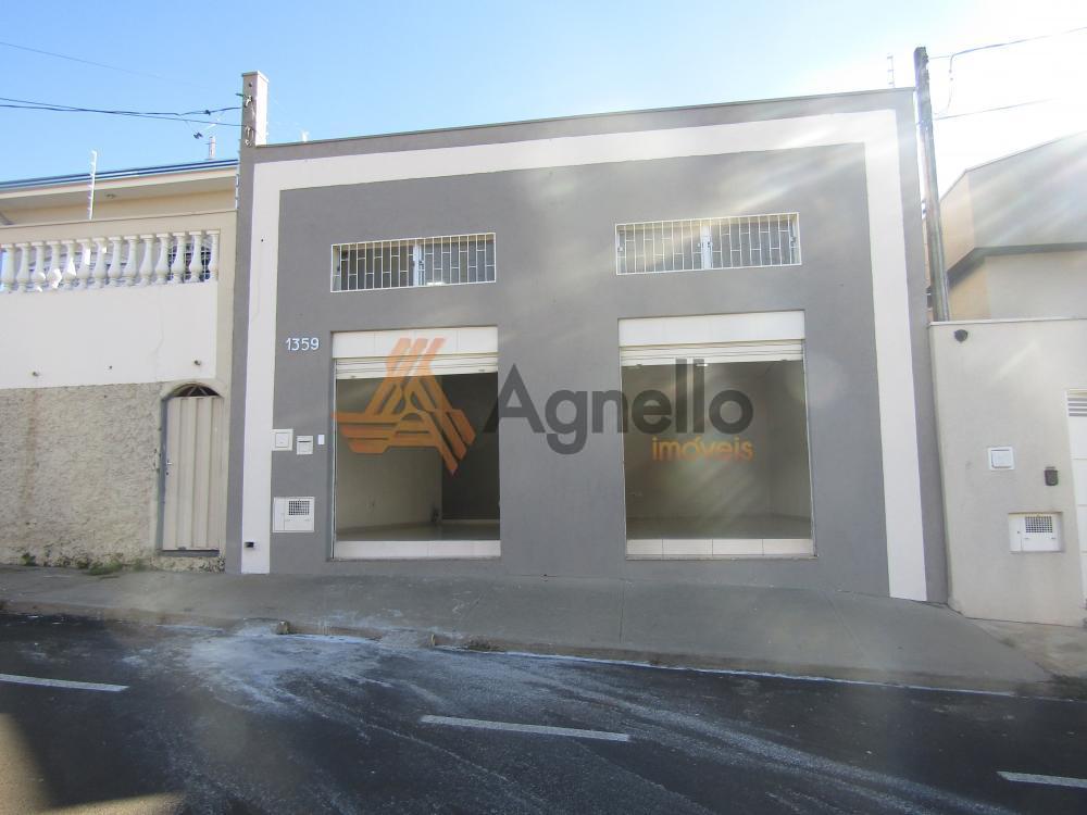 Comprar Casa / Comercial em Franca apenas R$ 420.000,00 - Foto 18