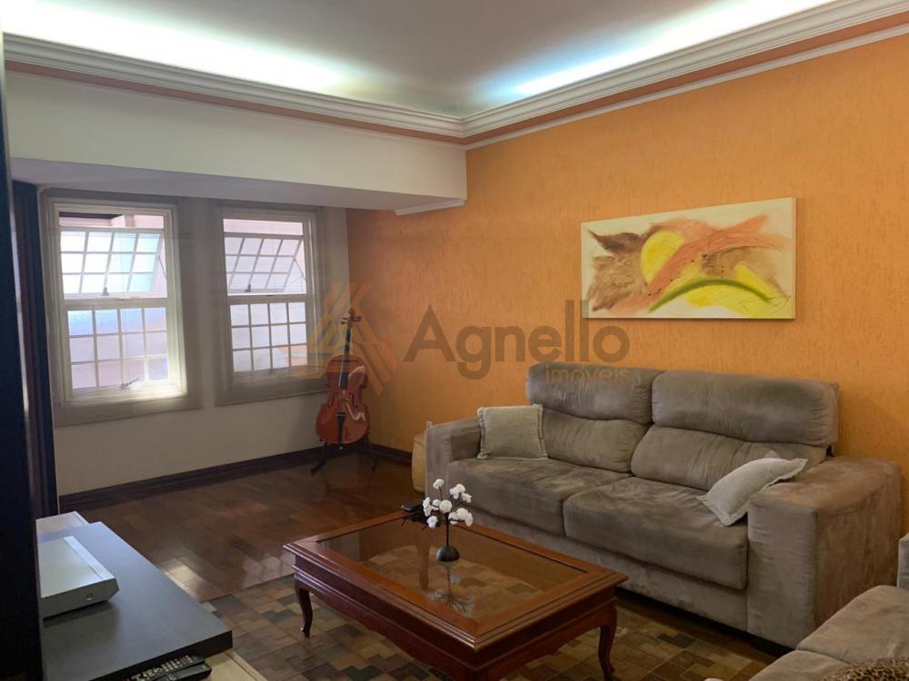 Comprar Casa / Padrão em Franca apenas R$ 400.000,00 - Foto 1
