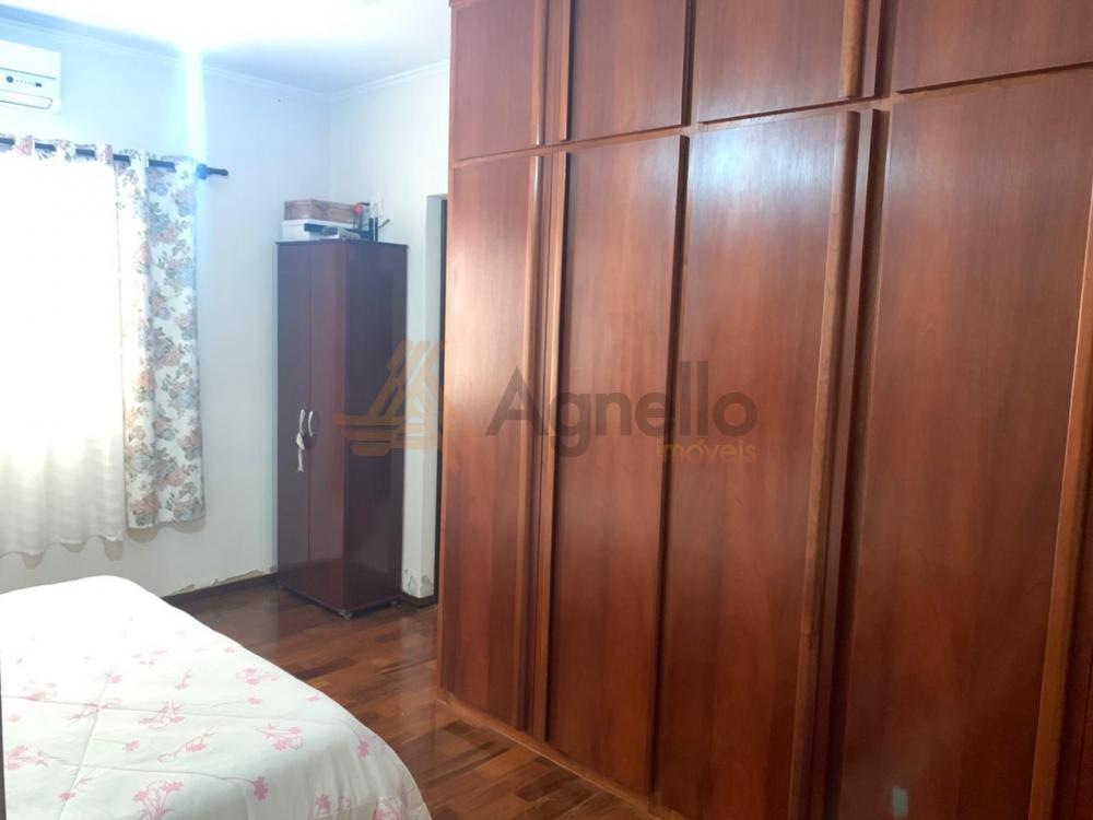 Comprar Casa / Padrão em Franca apenas R$ 400.000,00 - Foto 6