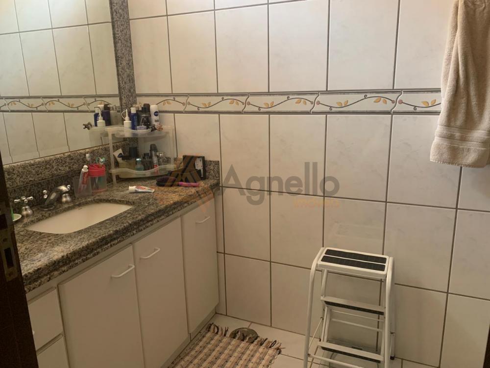 Comprar Casa / Padrão em Franca apenas R$ 400.000,00 - Foto 7