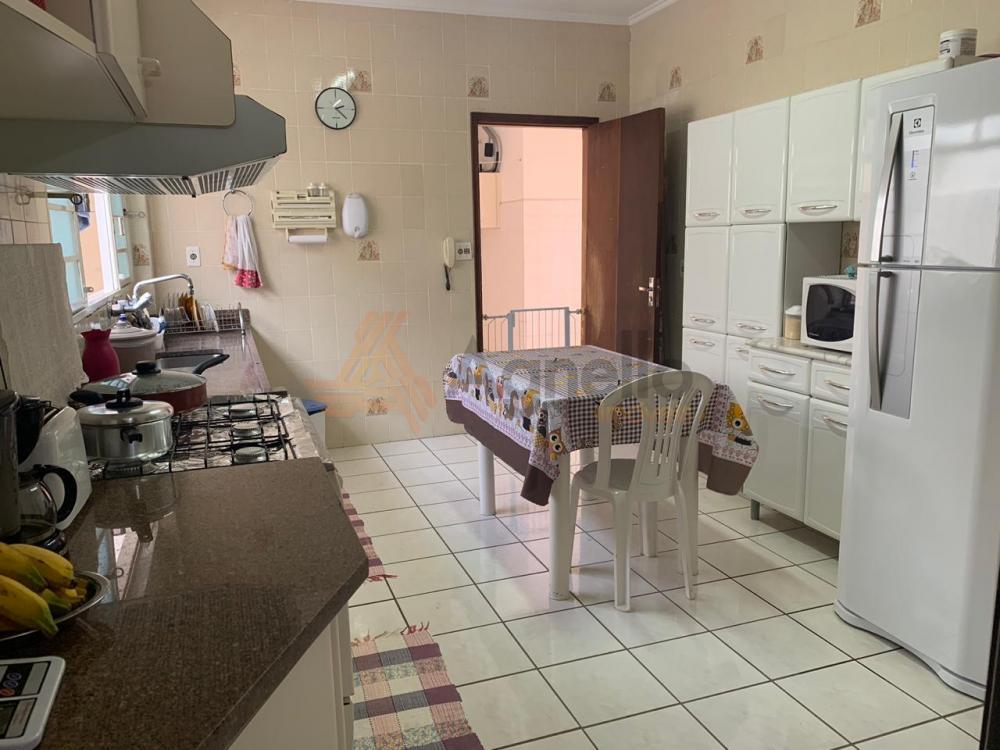 Comprar Casa / Padrão em Franca apenas R$ 400.000,00 - Foto 11