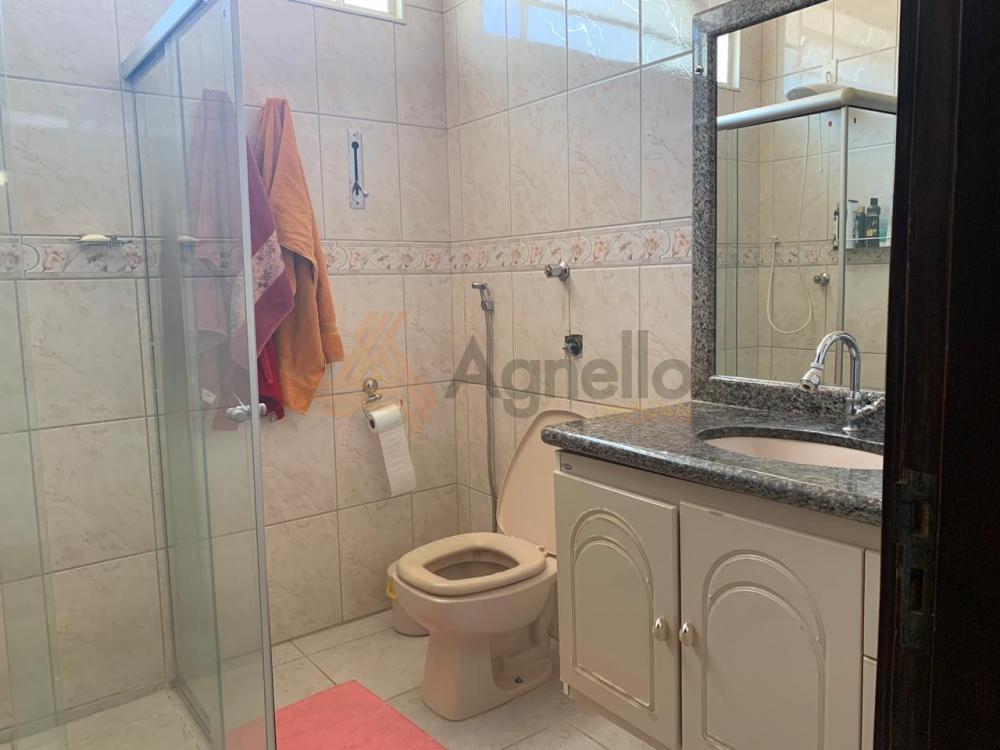Comprar Casa / Padrão em Franca apenas R$ 400.000,00 - Foto 10