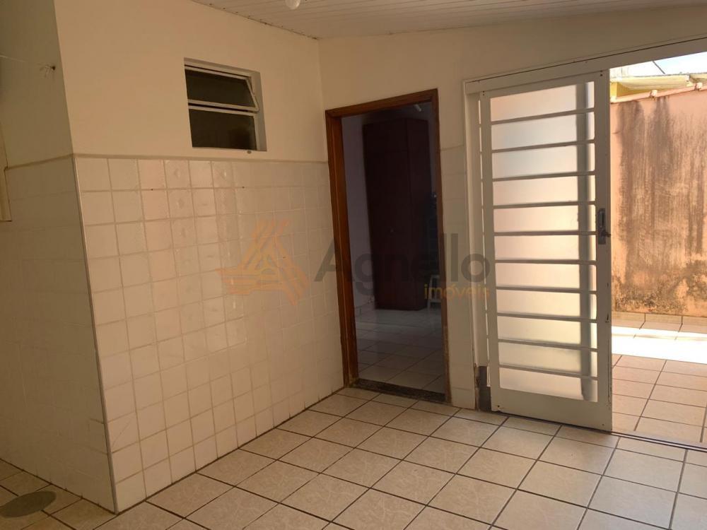 Comprar Casa / Padrão em Franca apenas R$ 400.000,00 - Foto 12