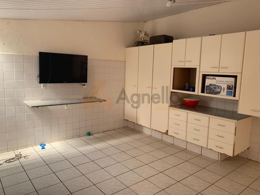 Comprar Casa / Padrão em Franca apenas R$ 400.000,00 - Foto 13