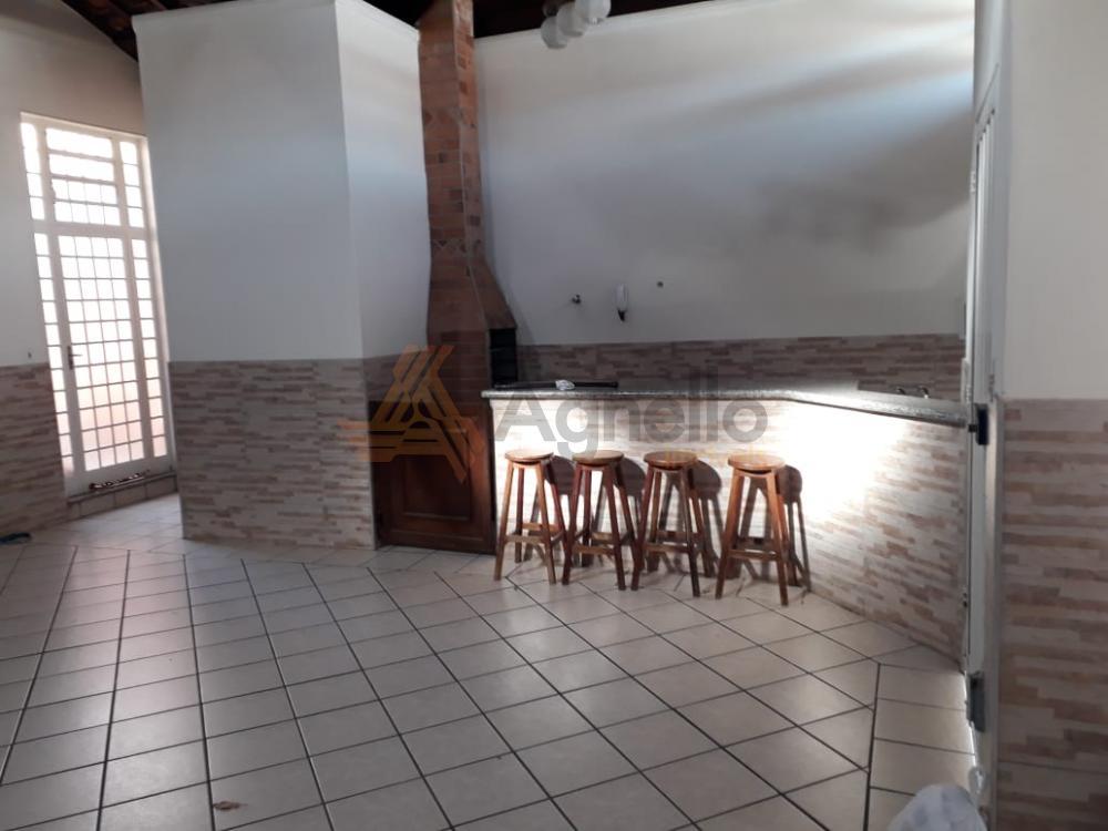Comprar Casa / Padrão em Franca apenas R$ 400.000,00 - Foto 3