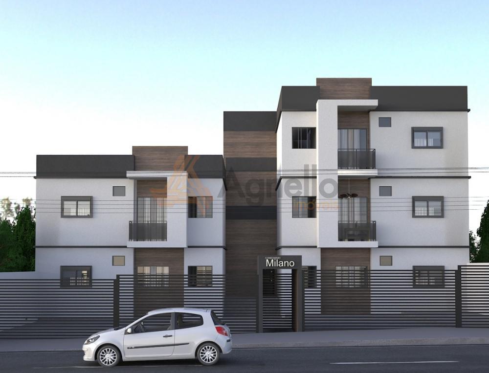 Franca Apartamento Venda R$197.340,00 2 Dormitorios 1 Suite Area construida 65.16m2