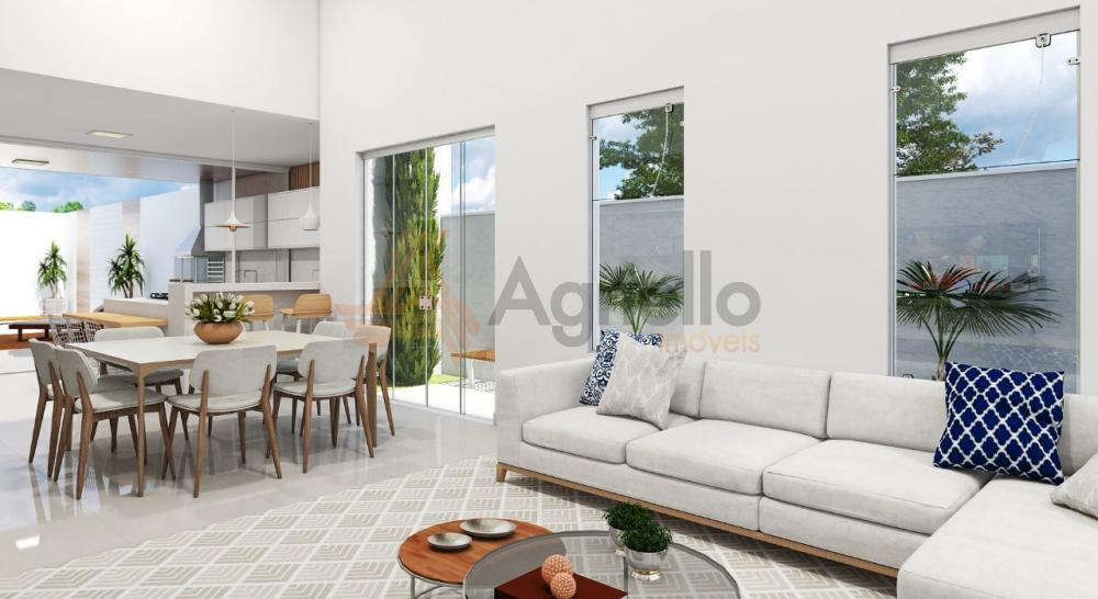 Comprar Casa / Condomínio em Franca apenas R$ 1.200.000,00 - Foto 2