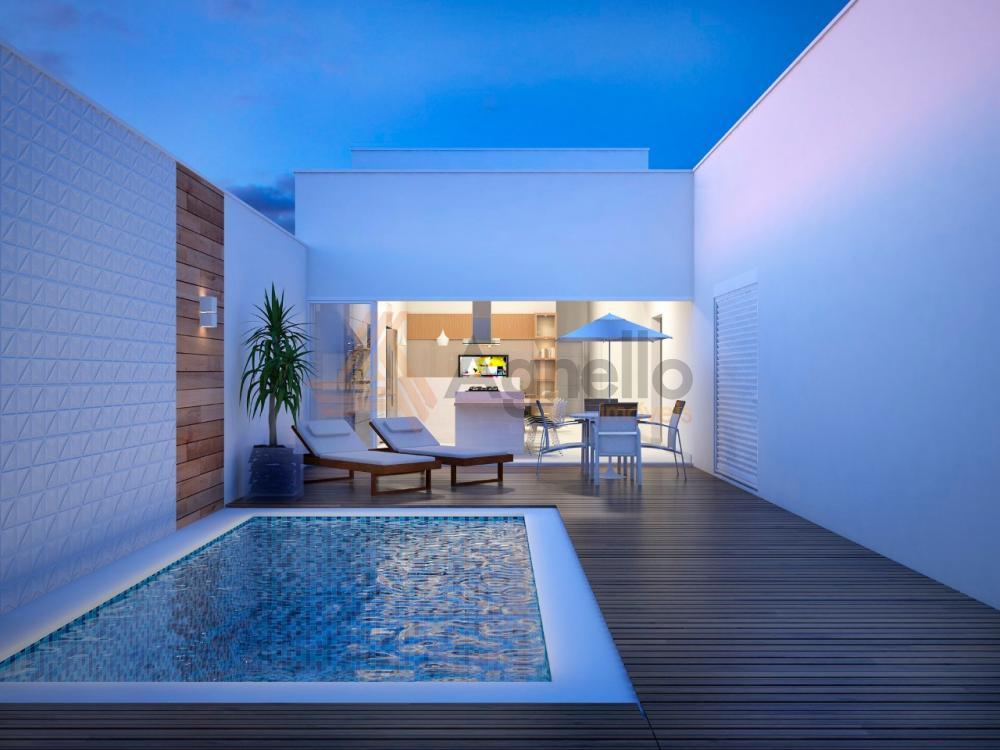Comprar Casa / Condomínio em Franca apenas R$ 1.200.000,00 - Foto 3