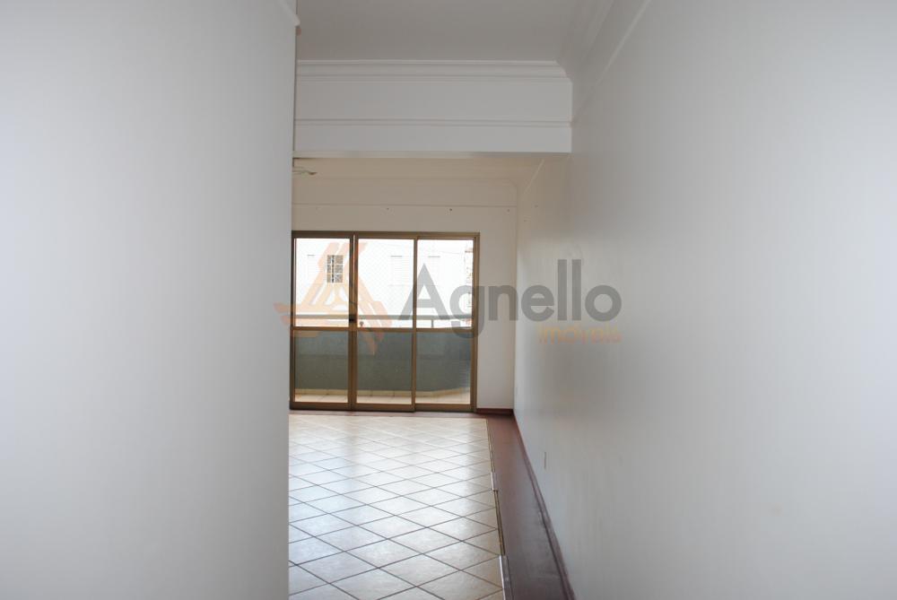 Alugar Apartamento / Padrão em Franca apenas R$ 1.400,00 - Foto 2