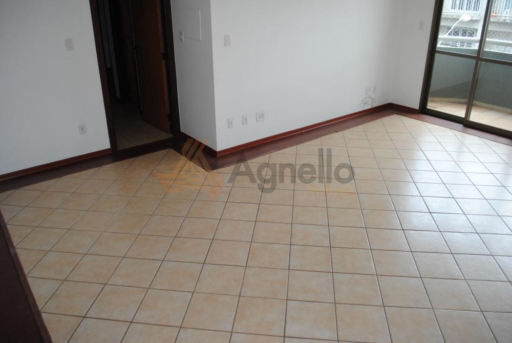 Alugar Apartamento / Padrão em Franca apenas R$ 1.400,00 - Foto 4