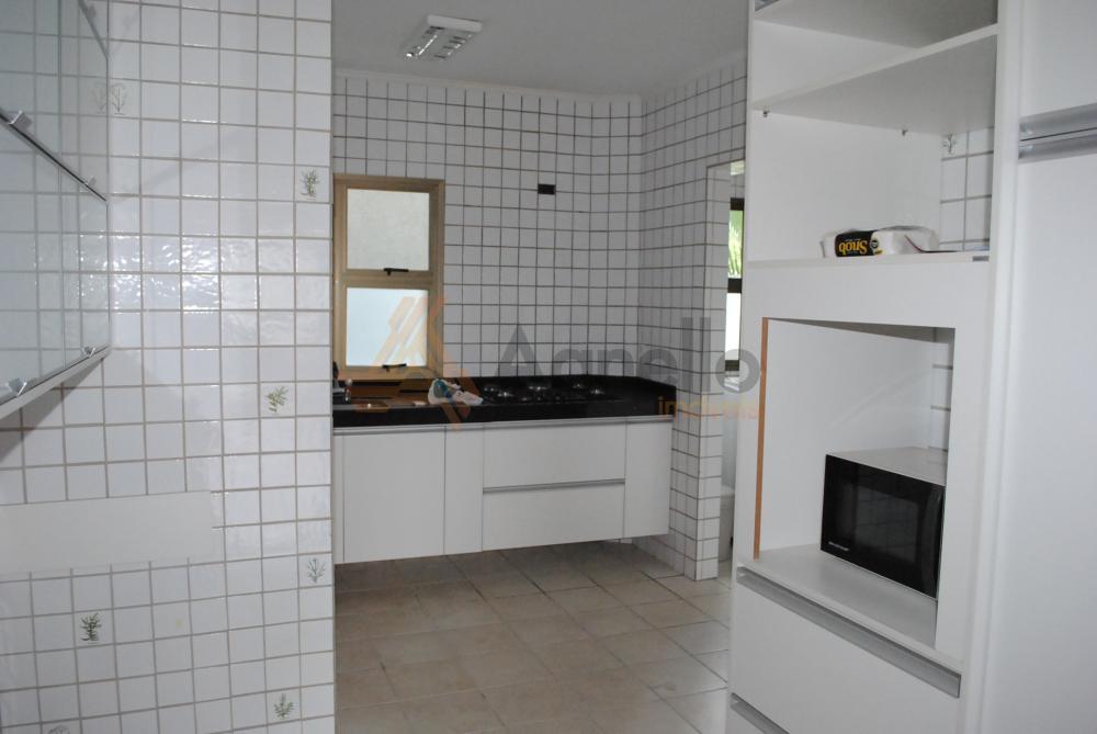 Alugar Apartamento / Padrão em Franca apenas R$ 1.400,00 - Foto 6