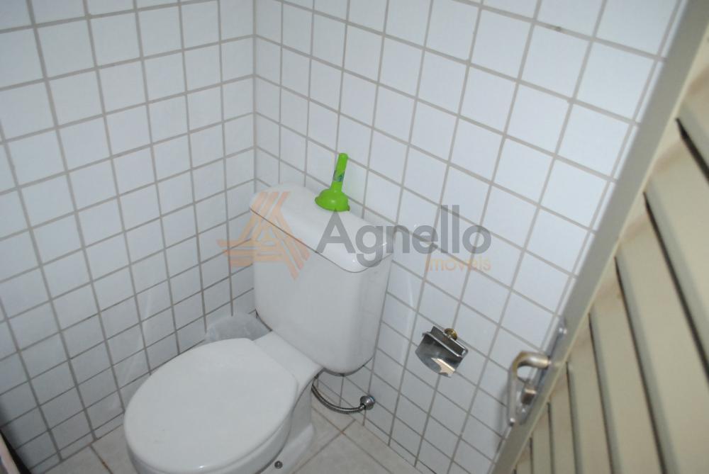 Alugar Apartamento / Padrão em Franca apenas R$ 1.400,00 - Foto 9