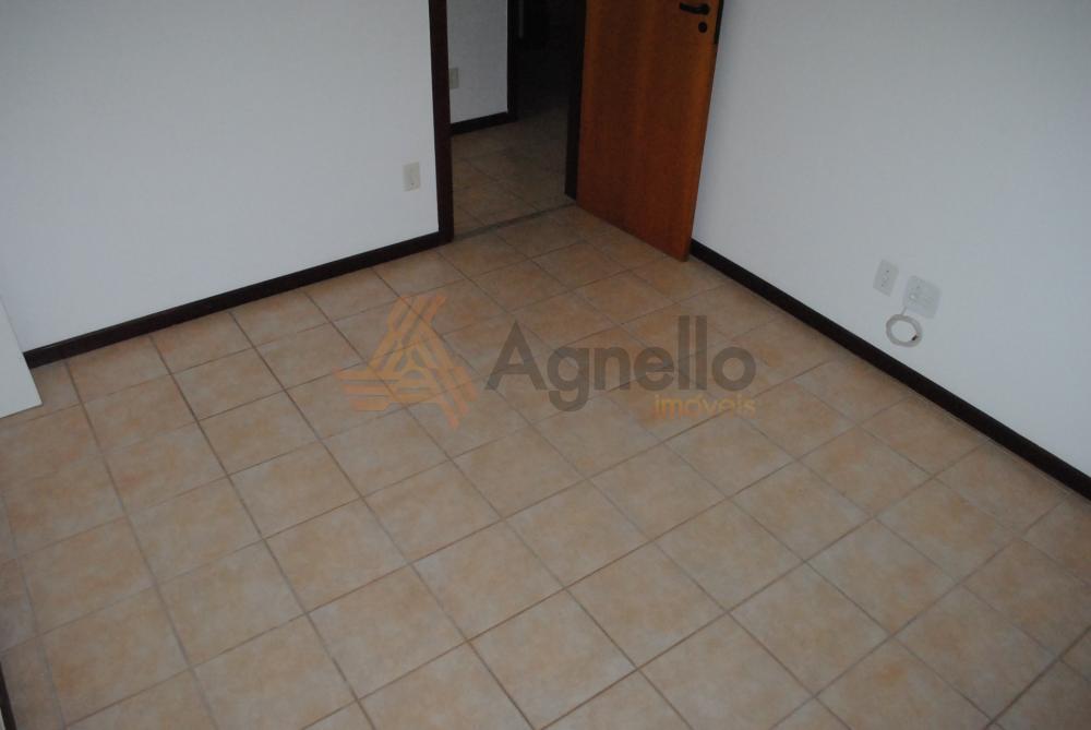 Alugar Apartamento / Padrão em Franca apenas R$ 1.400,00 - Foto 13