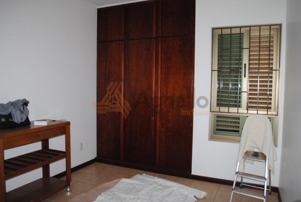 Alugar Apartamento / Padrão em Franca apenas R$ 1.400,00 - Foto 14