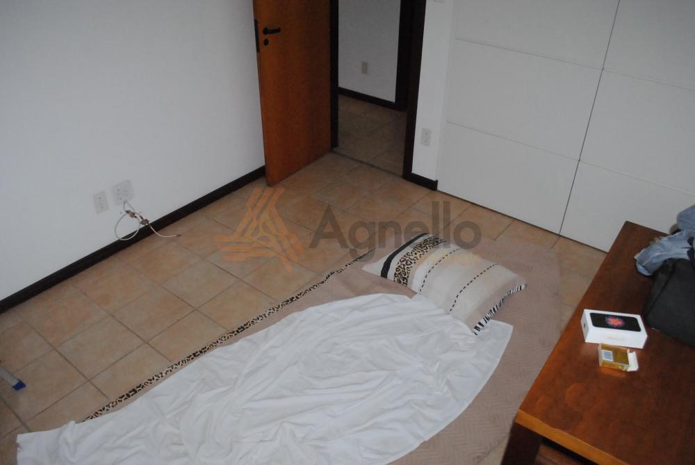 Alugar Apartamento / Padrão em Franca apenas R$ 1.400,00 - Foto 15