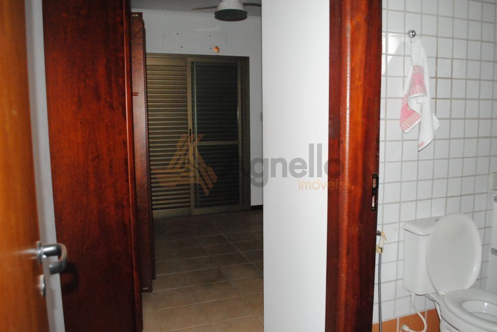 Alugar Apartamento / Padrão em Franca apenas R$ 1.400,00 - Foto 16