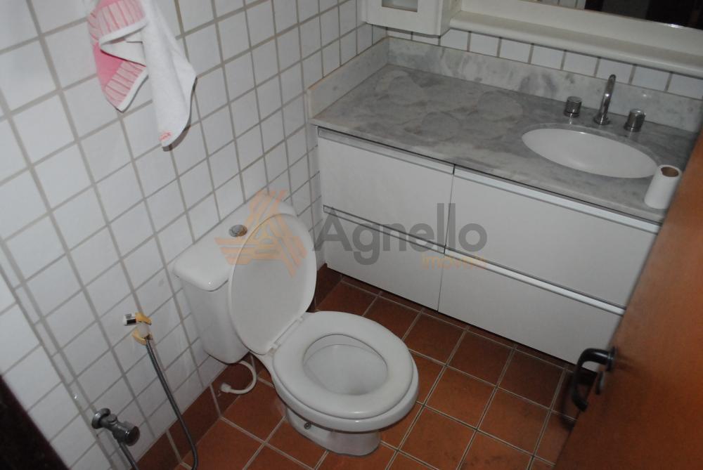 Alugar Apartamento / Padrão em Franca apenas R$ 1.400,00 - Foto 17
