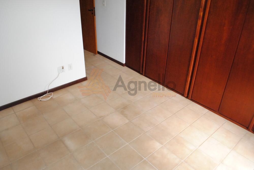 Alugar Apartamento / Padrão em Franca apenas R$ 1.400,00 - Foto 18