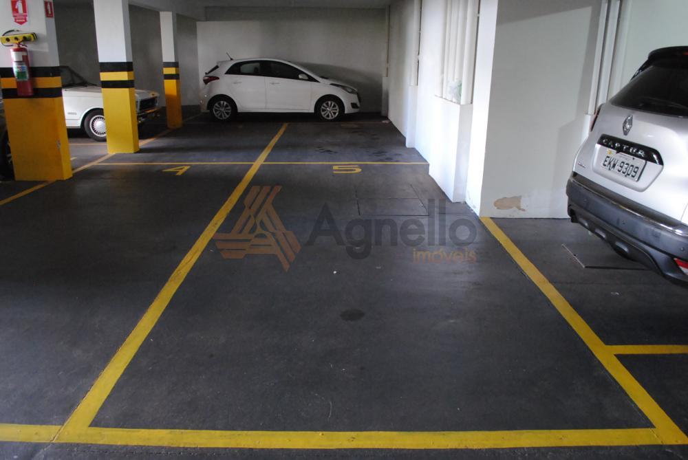 Alugar Apartamento / Padrão em Franca apenas R$ 1.400,00 - Foto 20