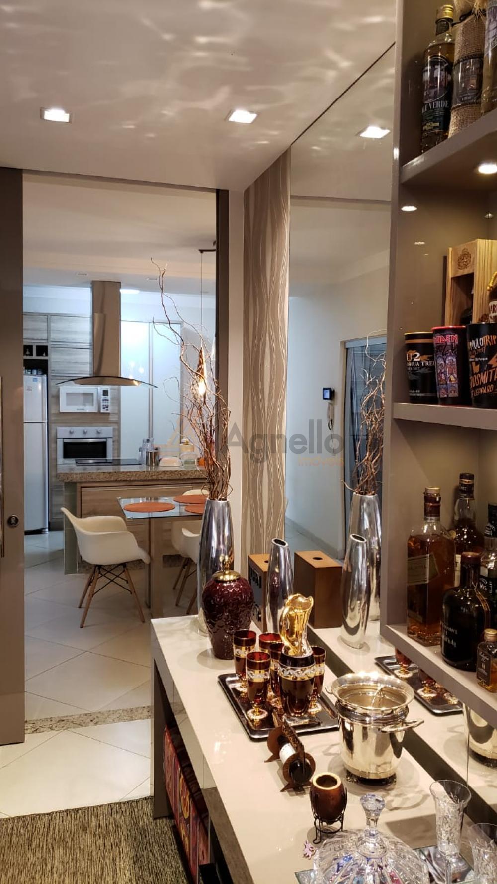 Comprar Casa / Padrão em Franca apenas R$ 350.000,00 - Foto 6