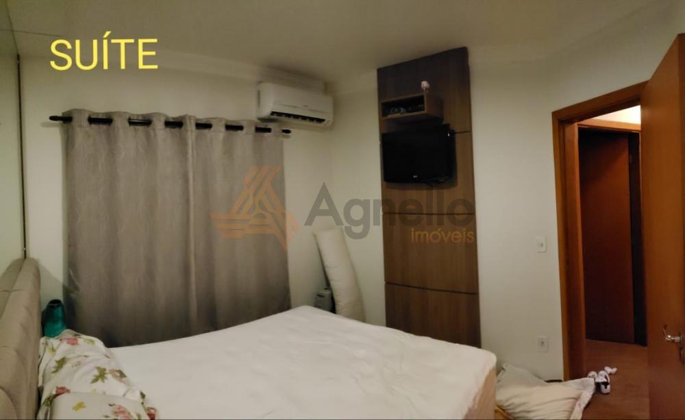 Comprar Casa / Padrão em Franca apenas R$ 350.000,00 - Foto 10