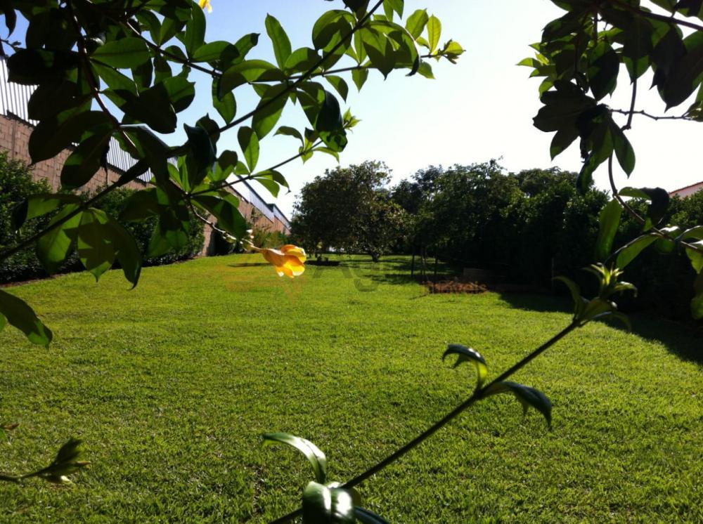Comprar Casa / Rancho em Rifaina apenas R$ 2.200.000,00 - Foto 1