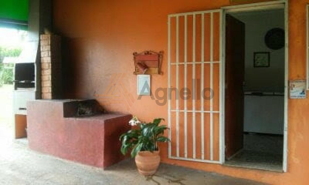 Comprar Casa / Rancho em Rifaina apenas R$ 2.200.000,00 - Foto 7