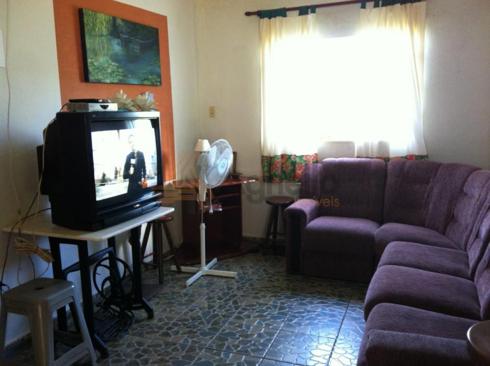 Comprar Casa / Rancho em Rifaina apenas R$ 2.200.000,00 - Foto 8