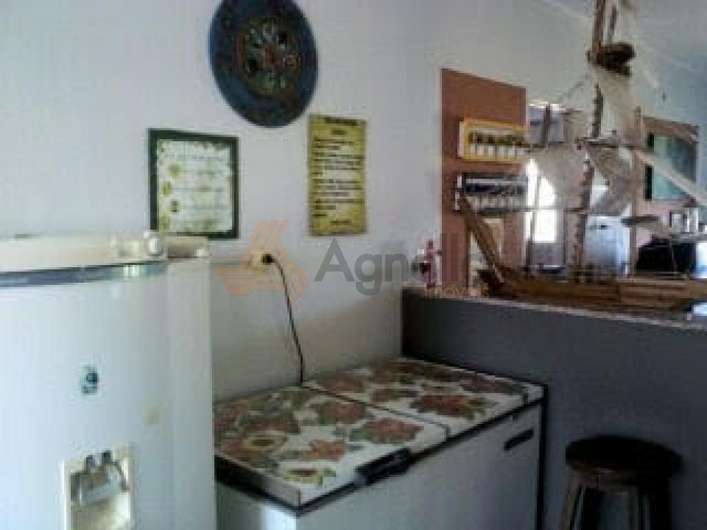 Comprar Casa / Rancho em Rifaina apenas R$ 2.200.000,00 - Foto 9