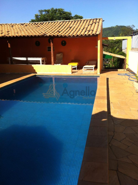 Comprar Casa / Rancho em Rifaina apenas R$ 2.200.000,00 - Foto 4