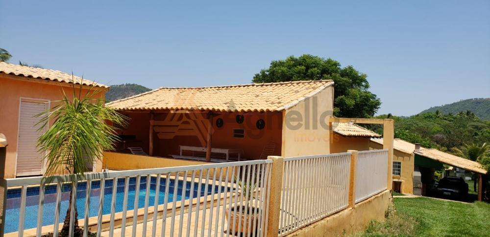 Comprar Casa / Rancho em Rifaina apenas R$ 2.200.000,00 - Foto 3