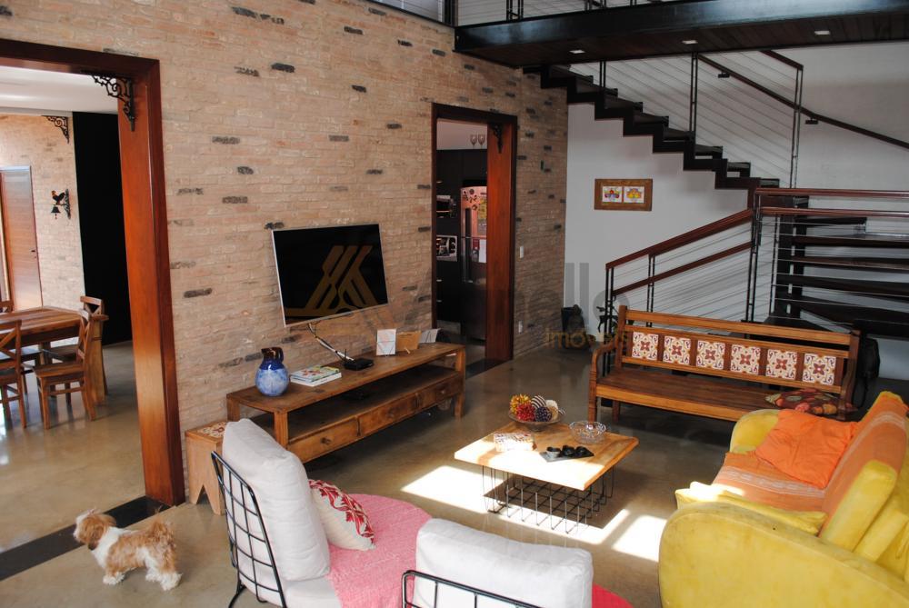 Comprar Casa / Condomínio em Franca apenas R$ 1.200.000,00 - Foto 1