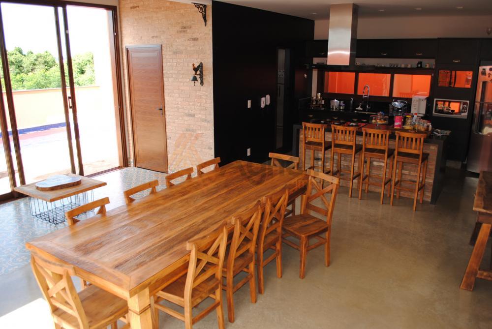 Comprar Casa / Condomínio em Franca apenas R$ 1.200.000,00 - Foto 4