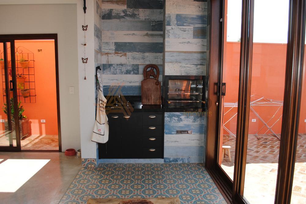 Comprar Casa / Condomínio em Franca apenas R$ 1.200.000,00 - Foto 6
