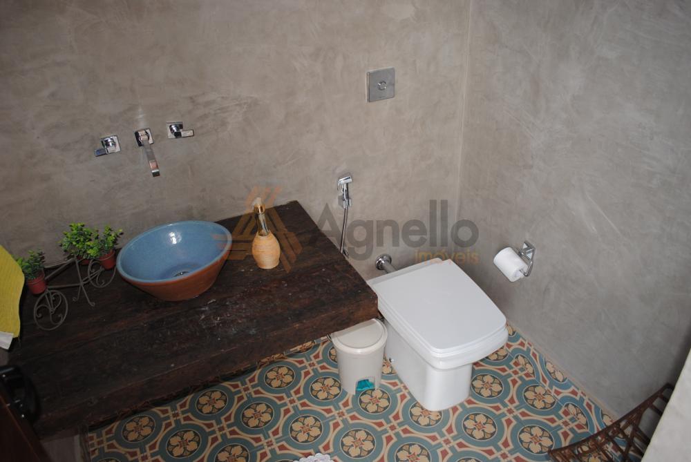 Comprar Casa / Condomínio em Franca apenas R$ 1.200.000,00 - Foto 7