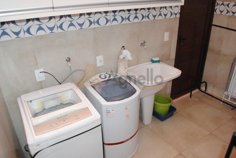 Comprar Casa / Condomínio em Franca apenas R$ 1.200.000,00 - Foto 8