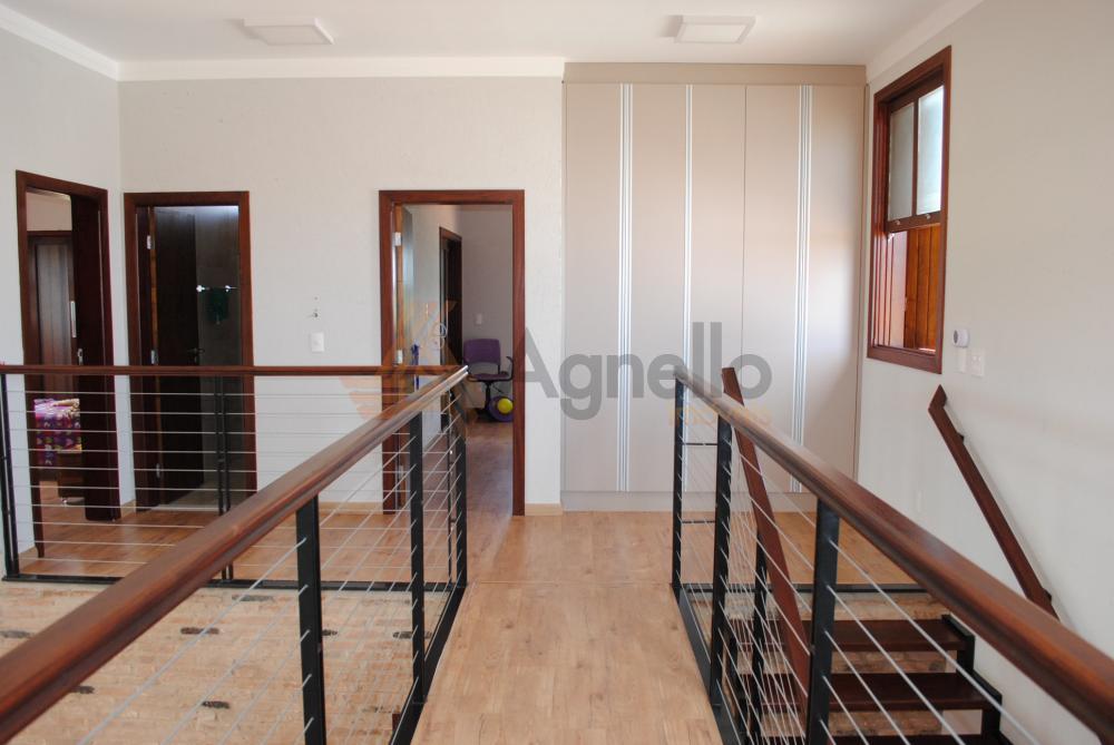 Comprar Casa / Condomínio em Franca apenas R$ 1.200.000,00 - Foto 10