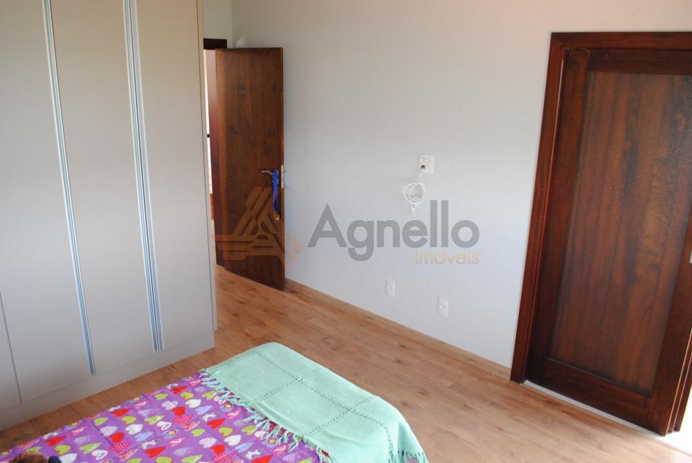 Comprar Casa / Condomínio em Franca apenas R$ 1.200.000,00 - Foto 11