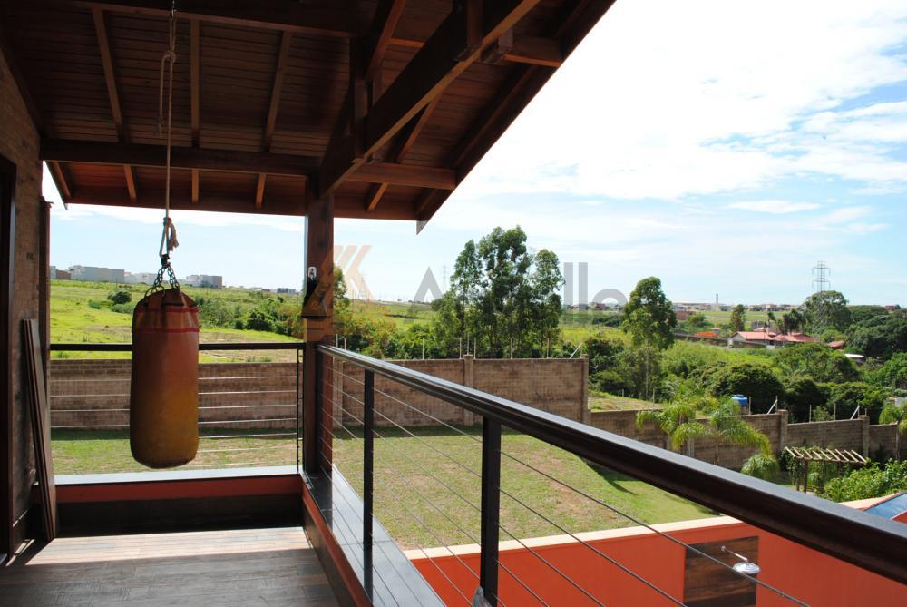 Comprar Casa / Condomínio em Franca apenas R$ 1.200.000,00 - Foto 12